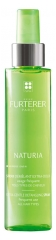 Furterer Naturia Extra Gentle Detangling Spray 150ml