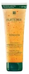 Furterer Tonucia Anti-Age Toning and Densifying Shampoo 250ml 25% Free Limited Edition