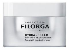 Filorga HYDRA-FILLER Pro-Youth Moisturizer Care 50ml