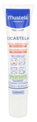 Mustela Cicastela Repairing Cream Irritated Skin 40ml
