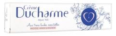 Laboratoires Laudavie Ducharme Cream 28g
