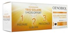 Oenobiol Intensive Sun Normal Skin Preparer 3 x 30 Capsules