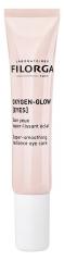 Filorga Oxygen-Glow [Eyes] 15ml
