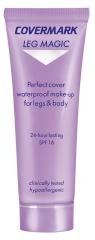 Covermark Leg Magic Perfect Cover Waterproof Make-Up Legs & Body 50ml