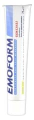Emoform Toothpaste Gums Anise Aroma 75ml