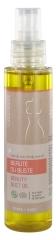 Laboratoire du Haut-Ségala Organic Bust Beauty Oil 100 ml