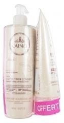 Laino Nutritional Comfort Milk 400 ml + 200 ml Available