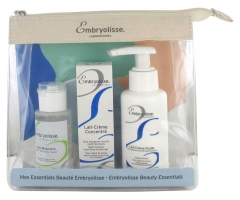 Embryolisse My Beauty Essentials Kit