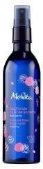 Melvita Organic Damask Rose Floral Water Spray 200 ml