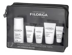Filorga Hydration Routine Program