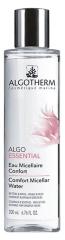 Algotherm Algo Essential Comfort Micellar Water 200ml