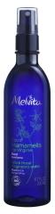 Melvita Witch Hazel Virginiana Water Bottle Spray 200ml