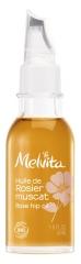 Melvita Rose Hip Oil 50ml