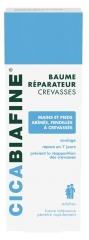 CicaBiafine Cracked Skin Repairing Balm 50ml