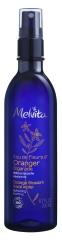 Melvita Orange Blossom Floral Water Bottle Spray 200ml