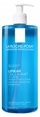 La Roche-Posay Lipikar Soothing Protecting Shower Gel 750ml