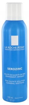 La Roche-Posay Serozinc 150ml