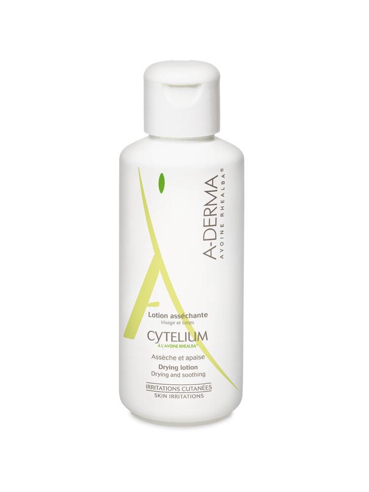 comment appliquer cytelium