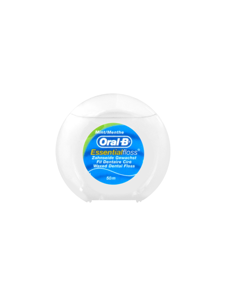 Daily use of dental floss can help remove plaque from your teeth and prevent gum disease. Our top pick is Oral-B Glide Pro-Health Comfort Plus Dental Floss because it is affordable, easy to use.