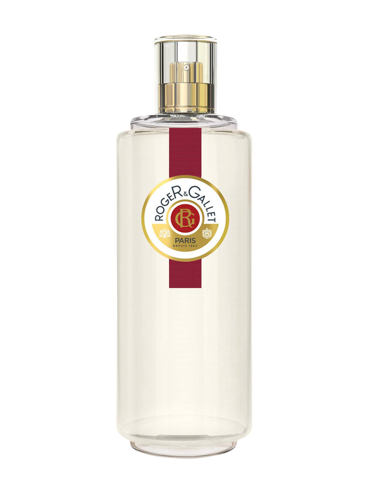 roger gallet eau de cologne jean marie farina 200ml. Black Bedroom Furniture Sets. Home Design Ideas