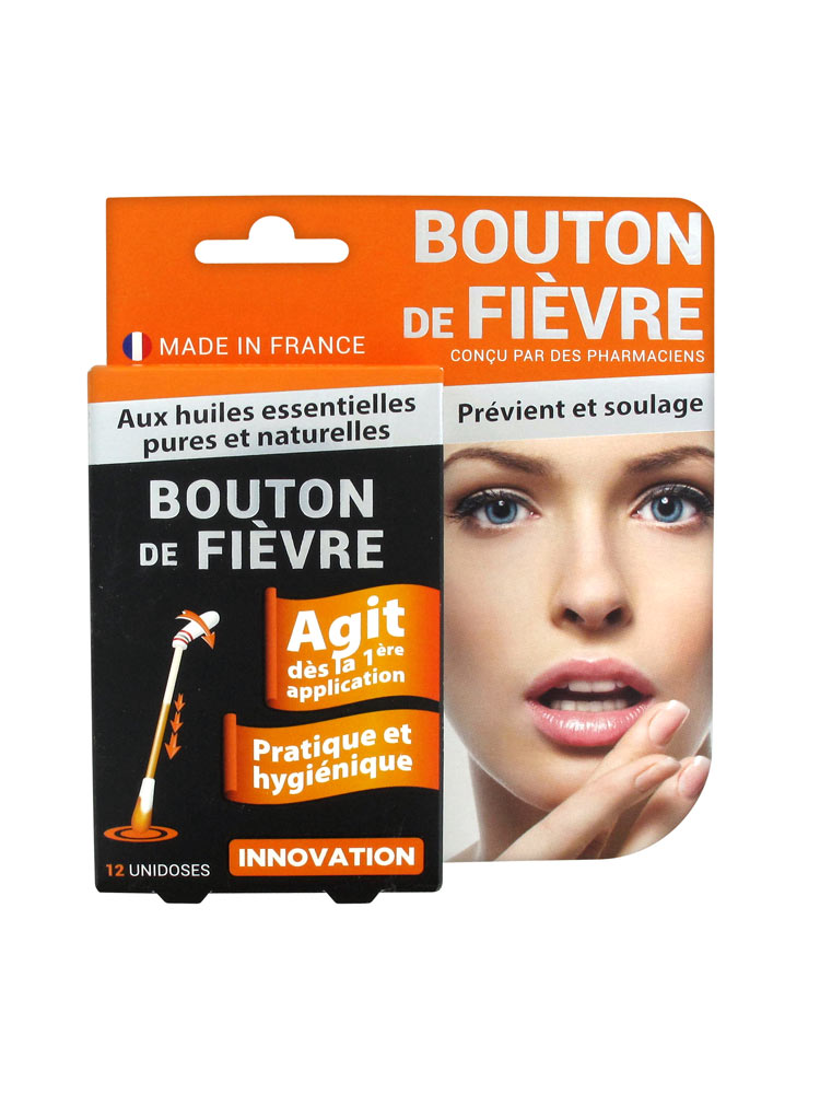 Aciclovir bouton de fievre avis : Viagra wirkung nebenwirkung