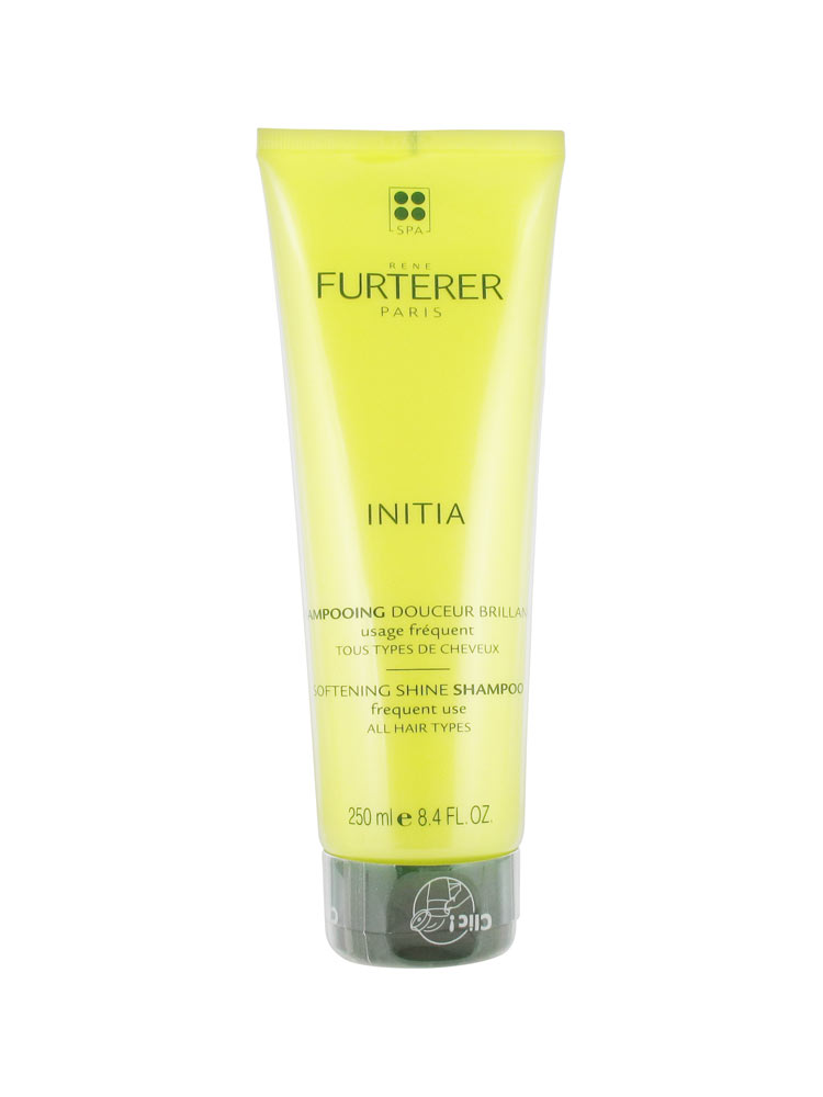 furterer initia softening shine shampoo 250ml. Black Bedroom Furniture Sets. Home Design Ideas