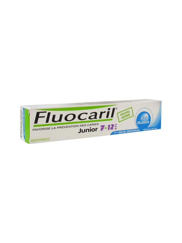Fluocaril - Hybrid Spiral - YouTube