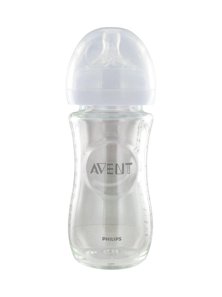 Ml Glass Bottle Uk