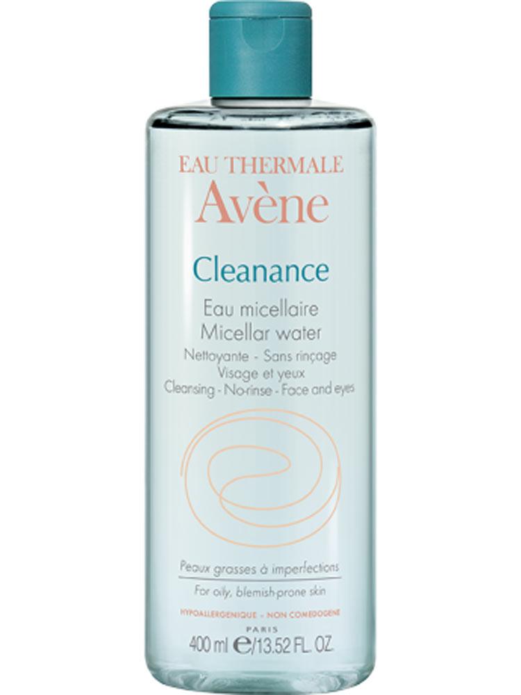 av ne cleanance micellar water 400ml buy at low price here