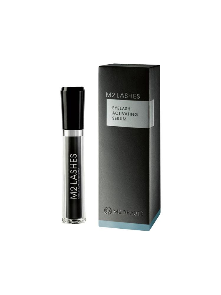 m2 beaut m2 lashes eyelash activating serum 5ml low. Black Bedroom Furniture Sets. Home Design Ideas