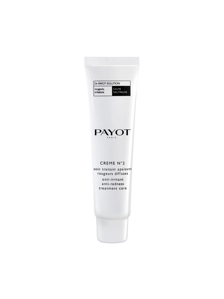 payot dr payot solution n 176 2 30ml