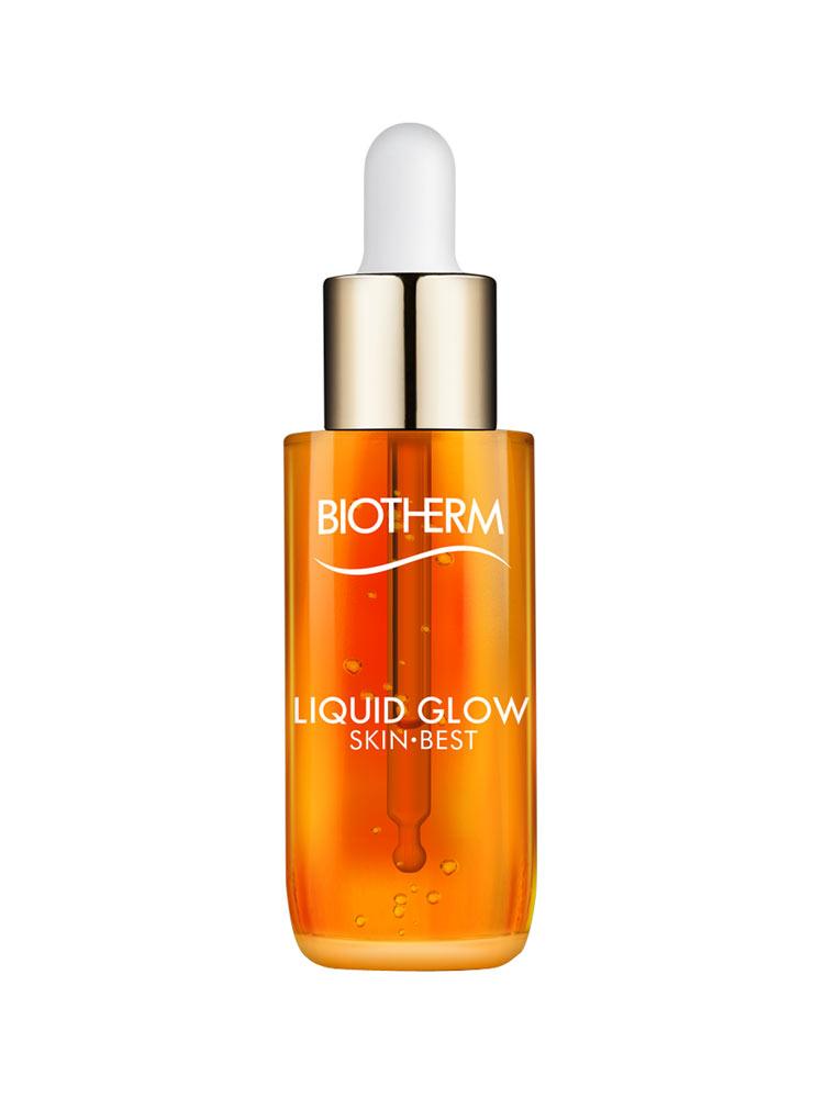 biotherm skin best liquid glow 30ml buy at low price here. Black Bedroom Furniture Sets. Home Design Ideas