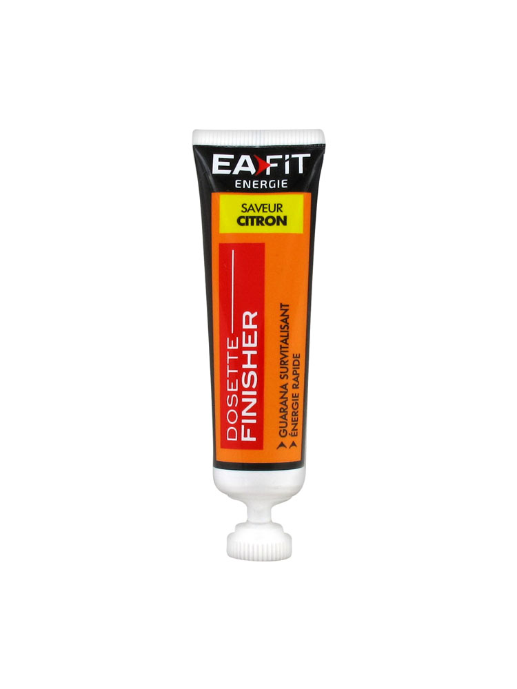 Buy Eafit Energy Finisher Pod 25g Low Price Here