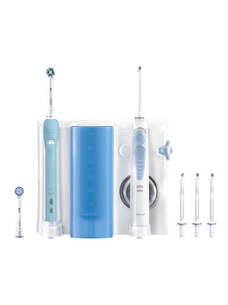 Oral B Professional Care 1000 Price