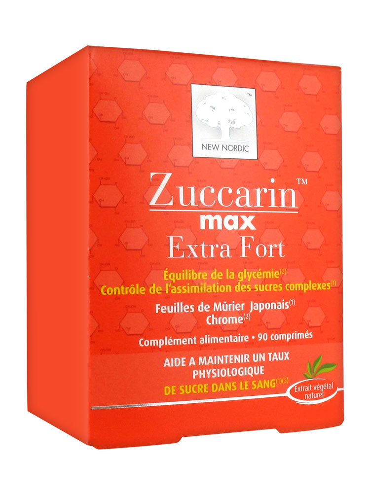 zuccarin max extra fort 90 tablets. Black Bedroom Furniture Sets. Home Design Ideas