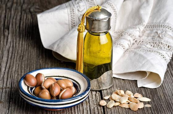 Argan oil: discover the benefits of this miraculous oil