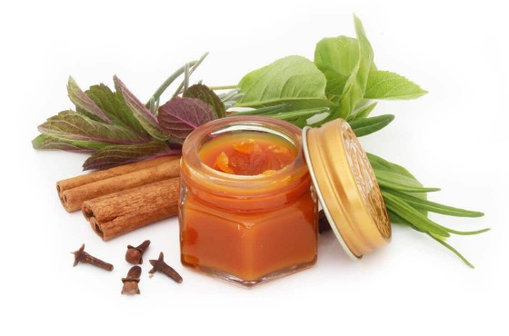 Tiger balm: a chinese remedy with a multitude of benefits