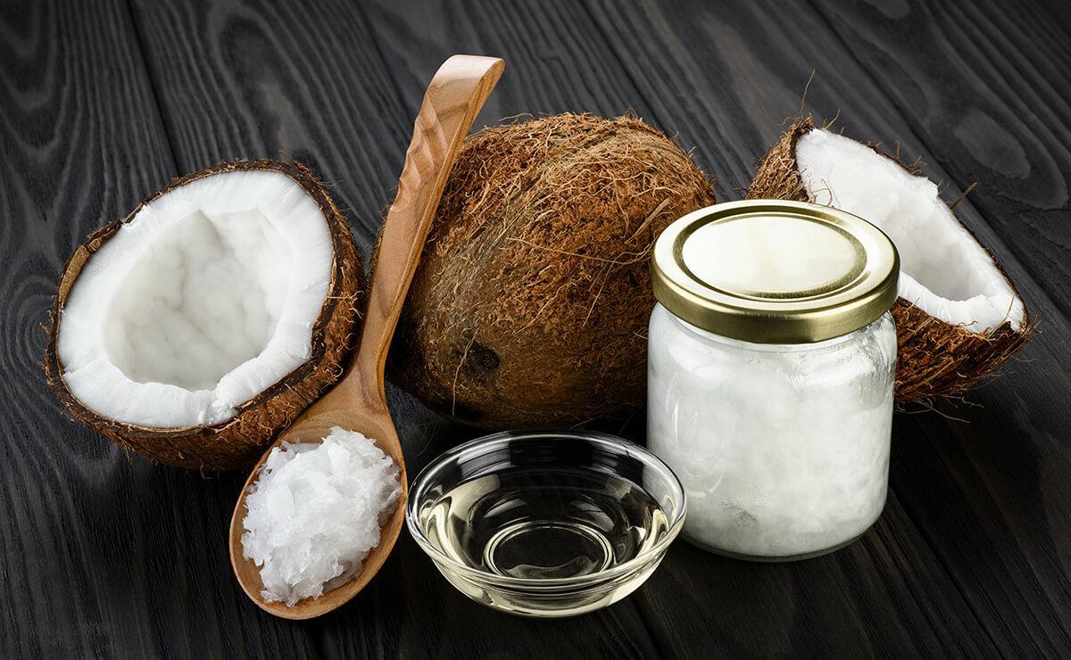 Por Qué El Aceite De Coco Es El Producto Milagroso Del Momento Cocooncenter