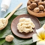 Shea butter: a natural product with thousands of virtues
