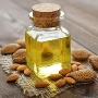 Sweet almond oil: 13 ways to use it