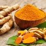 Turmeric: a plant with multiple virtues