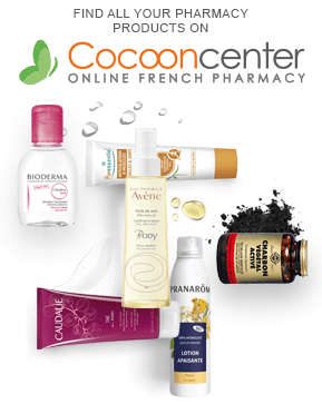 On line Pharmacy Cocooncenter