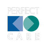 Perfect Care BV