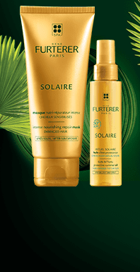 Furterer Sun Products