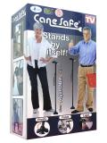 Cane Safe Canne Pliable