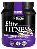 STC Nutrition Elite Fitness Protein 350 g