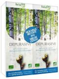 HerbalGem Depuraseve Regenerating Depurative 2 x 250ml