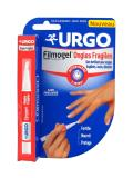 Urgo Filmogel Fragile Nails Pen
