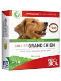 Vétobiol Collar Grand Chien 1 Collar