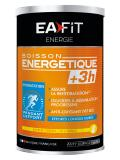 Eafit Energy Energetic Drink +3h 500g